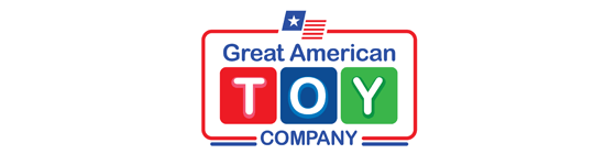 Great American Toy Company