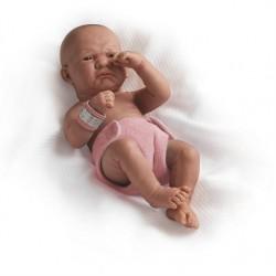 Baby Dolls - Newborns