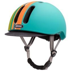Helmets - Big Kid Heads