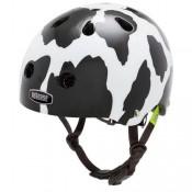 Helmets - Baby Heads